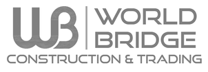 World Bridge International