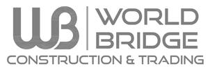 World Bridge International